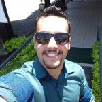 Dimas Moraes